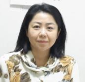代表 伊藤ひろみ